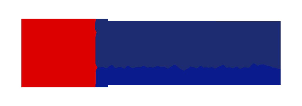 南京欣网通信科技股份有限公司